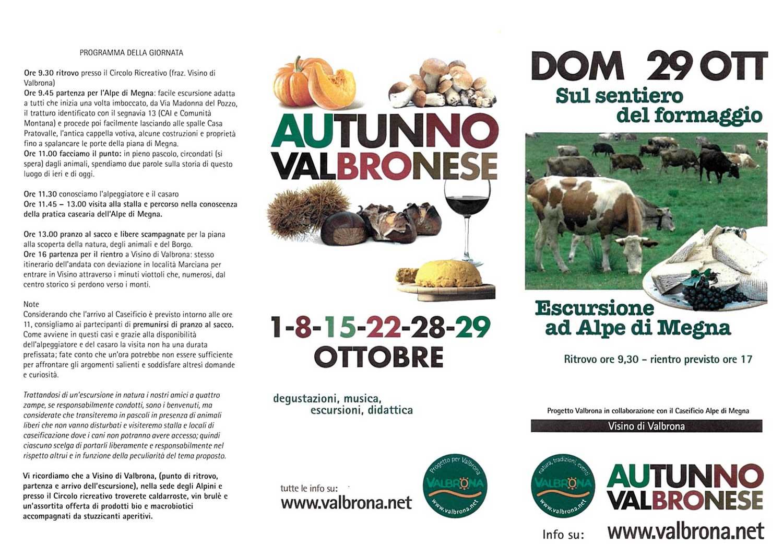 1Sentiero Formaggio1 291017