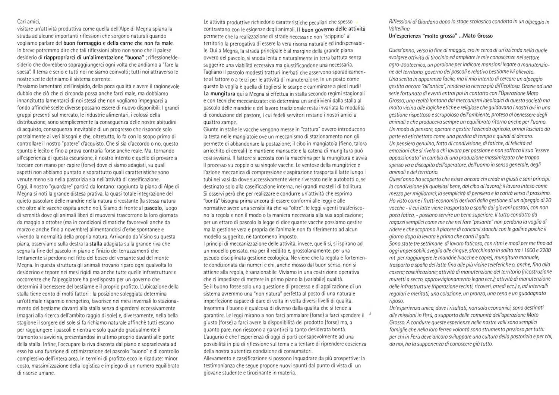 2Sentiero Formaggio1 291017